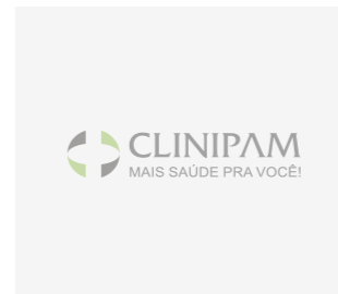 Clinipam entre as 500 maiores empresas do Sul